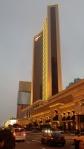Macau 3