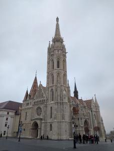 Cestopis Budapešť 2016-10-29-08-28-16